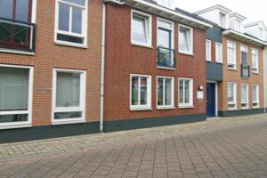 Bekijk appartement te huur in Tilburg Smidspad, € 696, 47m2 - 337009. Geïnteresseerd? Bekijk dan deze appartement en laat een bericht achter!