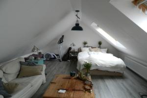 Te huur: Appartement Valkenweg, Apeldoorn - 1