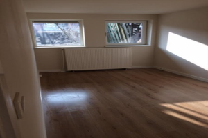 View apartment for rent in Rotterdam Dordtsestraatweg, € 1200, 70m2 - 379353. Interested? check out this apartment and leave a message!