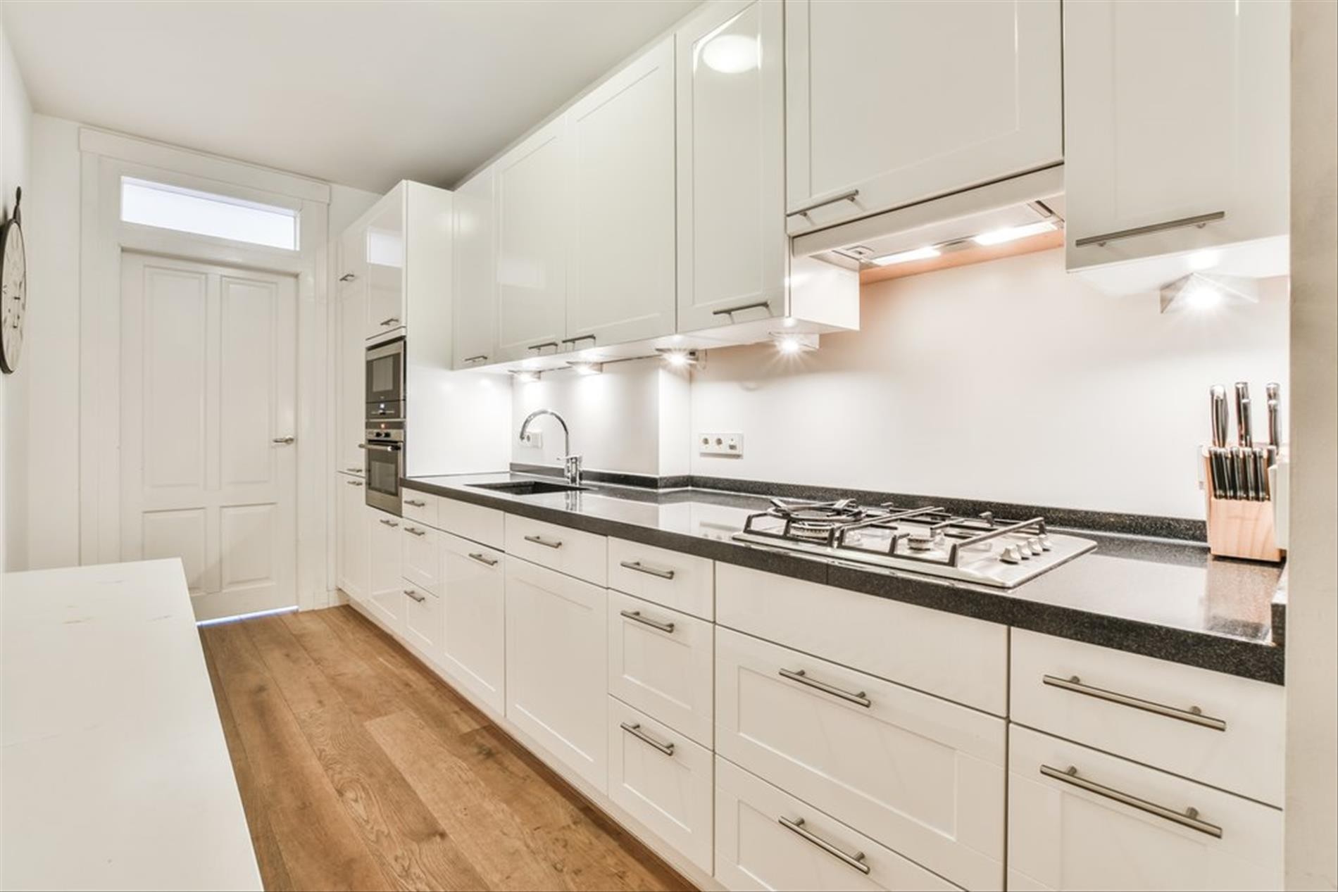 For rent: Apartment Leidsegracht, Amsterdam - 8