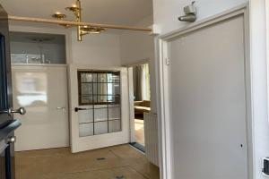 Te huur: Appartement Verlengde Frederikstraat, Groningen - 1