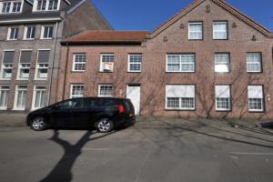 Bekijk appartement te huur in Breda Liesbosstraat, € 900, 65m2 - 344693. Geïnteresseerd? Bekijk dan deze appartement en laat een bericht achter!