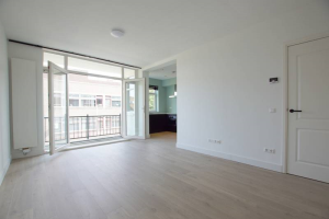 View apartment for rent in Rotterdam Jonker Fransstraat, € 1395, 60m2 - 381997. Interested? check out this apartment and leave a message!