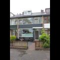 Bekijk woning te huur in Voorschoten Carel Fabritiuslaan, € 1500, 110m2 - 261111
