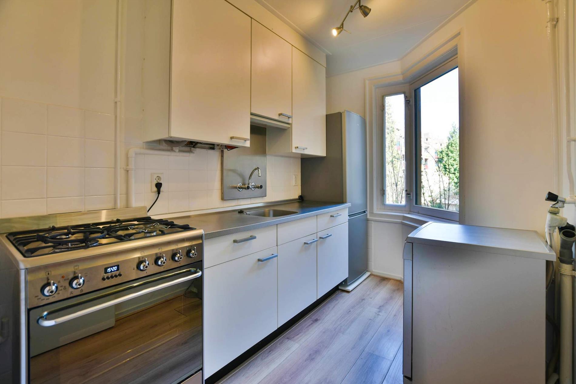 Te huur: Appartement Diamantstraat, Amsterdam - 12