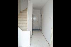 Bekijk woning te huur in Breda Mollenberg, € 995, 115m2 - 293440. Geïnteresseerd? Bekijk dan deze woning en laat een bericht achter!