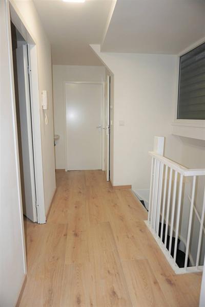 Te huur: Appartement West-Varkenoordseweg, Rotterdam - 8