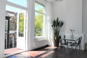 View apartment for rent in Haarlem Frans Halsstraat, € 1600, 70m2 - 370298. Interested? check out this apartment and leave a message!