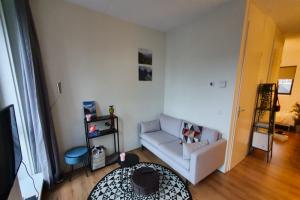 Te huur: Appartement Barestraat, Groningen - 1