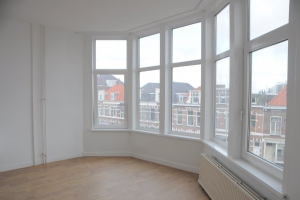 Bekijk kamer te huur in Den Haag Regentesselaan, € 525, 15m2 - 394872. Geïnteresseerd? Bekijk dan deze kamer en laat een bericht achter!