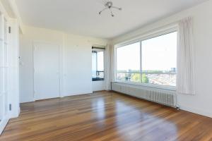 Bekijk appartement te huur in Den Haag Laan van Meerdervoort, € 1250, 62m2 - 386002. Geïnteresseerd? Bekijk dan deze appartement en laat een bericht achter!