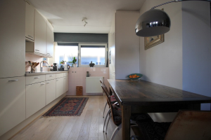 Bekijk appartement te huur in De Bilt Akker, € 995, 60m2 - 355032. Geïnteresseerd? Bekijk dan deze appartement en laat een bericht achter!