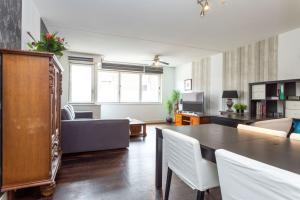 Te huur: Appartement Librije, Apeldoorn - 1