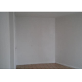 View room for rent in Tilburg Melis Stokestraat, € 325, 15m2 - 357148. Interested? check out this room and leave a message!