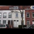 Bekijk woning te huur in Rotterdam Narcissenstraat, € 1150, 110m2 - 293262. Geïnteresseerd? Bekijk dan deze woning en laat een bericht achter!