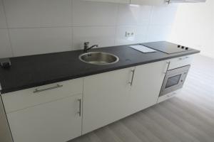 Bekijk appartement te huur in Tilburg Langestraat, € 710, 34m2 - 400332. Geïnteresseerd? Bekijk dan deze appartement en laat een bericht achter!