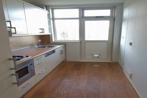 Bekijk appartement te huur in Den Haag Troelstrakade, € 1350, 76m2 - 388100. Geïnteresseerd? Bekijk dan deze appartement en laat een bericht achter!