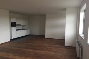 Te huur: Appartement Strekkerweg, Amsterdam - 1