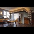 Bekijk appartement te huur in Dordrecht Wijnstraat, € 1400, 120m2 - 248352. Geïnteresseerd? Bekijk dan deze appartement en laat een bericht achter!