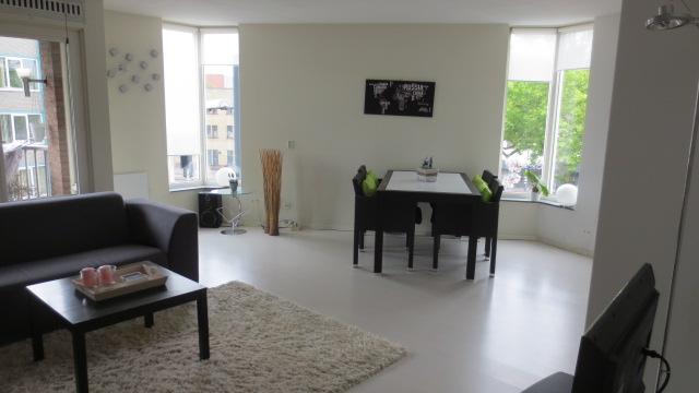 Te huur: Appartement Methusalemplein, Eindhoven - 12