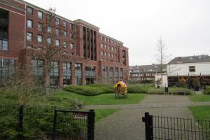 Bekijk appartement te huur in Utrecht Niasstraat, € 1200, 85m2 - 341373. Geïnteresseerd? Bekijk dan deze appartement en laat een bericht achter!