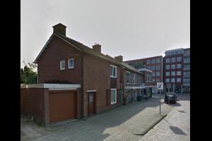 Bekijk woning te huur in Enschede Spelbergsweg, € 1950, 100m2 - 335845. Geïnteresseerd? Bekijk dan deze woning en laat een bericht achter!