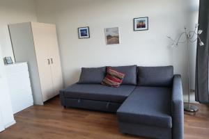 Bekijk kamer te huur in Rotterdam Strevelsweg, € 600, 20m2 - 392060. Geïnteresseerd? Bekijk dan deze kamer en laat een bericht achter!