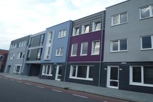 Bekijk studio te huur in Tilburg Hasseltstraat, € 625, 26m2 - 340664. Geïnteresseerd? Bekijk dan deze studio en laat een bericht achter!