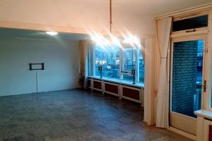 Bekijk kamer te huur in Rotterdam Kerkwervesingel, € 495, 20m2 - 360092. Geïnteresseerd? Bekijk dan deze kamer en laat een bericht achter!