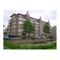 View apartment for rent in Leidschendam Buizerdlaan, € 1200, 116m2 - 324446. Interested? check out this apartment and leave a message!