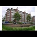 Bekijk appartement te huur in Leidschendam Buizerdlaan, € 1200, 116m2 - 324446. Geïnteresseerd? Bekijk dan deze appartement en laat een bericht achter!