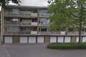 Bekijk kamer te huur in Nijmegen Malvert, € 436, 14m2 - 348424. Geïnteresseerd? Bekijk dan deze kamer en laat een bericht achter!