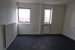 View room for rent in Enschede Lasonderstraat, € 375, 16m2 - 368884. Interested? check out this room and leave a message!
