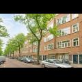 Bekijk appartement te huur in Amsterdam Orteliusstraat, € 1475, 65m2 - 385599. Geïnteresseerd? Bekijk dan deze appartement en laat een bericht achter!