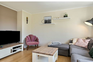 View apartment for rent in Den Bosch Limietlaan, € 1150, 65m2 - 368249. Interested? check out this apartment and leave a message!