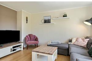 Bekijk appartement te huur in Den Bosch Limietlaan, € 1150, 65m2 - 368249. Geïnteresseerd? Bekijk dan deze appartement en laat een bericht achter!
