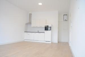 Bekijk appartement te huur in Den Haag Pletterijstraat, € 850, 70m2 - 388047. Geïnteresseerd? Bekijk dan deze appartement en laat een bericht achter!