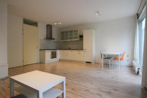 Te huur: Appartement Oscar Hammersteinstraat, Utrecht - 1