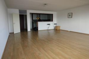 Bekijk appartement te huur in Almere Elburgkade, € 1250, 111m2 - 380123. Geïnteresseerd? Bekijk dan deze appartement en laat een bericht achter!