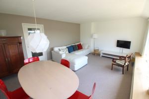 For rent: Apartment Zeeburgstraat, Weesp - 1