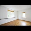 For rent: Apartment Heemskerkstraat, Rotterdam - 1
