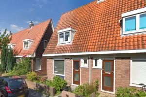 Bekijk kamer te huur in Amstelveen D. Surmontstraat: Kamer te huur  - € 600, 8m2 - 356472