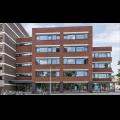 Bekijk studio te huur in Eindhoven Veldmaarschalk Montgomerylaan, € 635, 28m2 - 329625. Geïnteresseerd? Bekijk dan deze studio en laat een bericht achter!