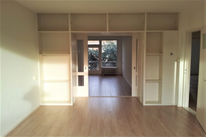 View apartment for rent in Den Haag Merkusstraat, € 1300, 80m2 - 371568. Interested? check out this apartment and leave a message!