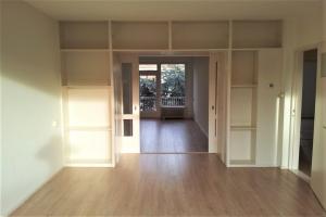 Bekijk appartement te huur in Den Haag Merkusstraat, € 1300, 80m2 - 371568. Geïnteresseerd? Bekijk dan deze appartement en laat een bericht achter!