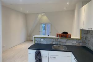 For rent: Apartment Zijlstraat, Haarlem - 1