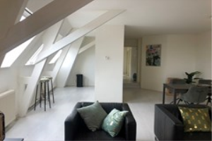 View apartment for rent in Groningen Akerkhof, € 1450, 91m2 - 394148. Interested? check out this apartment and leave a message!