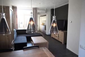 For rent: House Keldermansstraat, Tilburg - 1