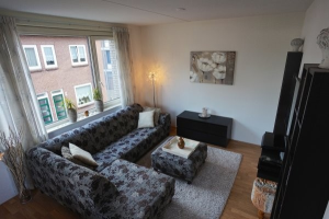 Bekijk appartement te huur in Arnhem Reinaldstraat, € 895, 60m2 - 354380. Geïnteresseerd? Bekijk dan deze appartement en laat een bericht achter!