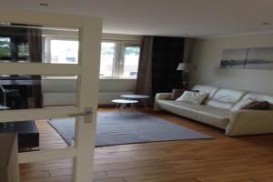 Te huur: Appartement Wedderborg, Amsterdam - 1
